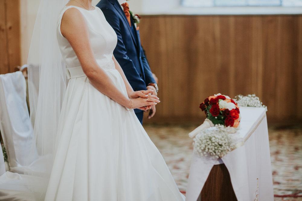 Ceremonia (67).jpg