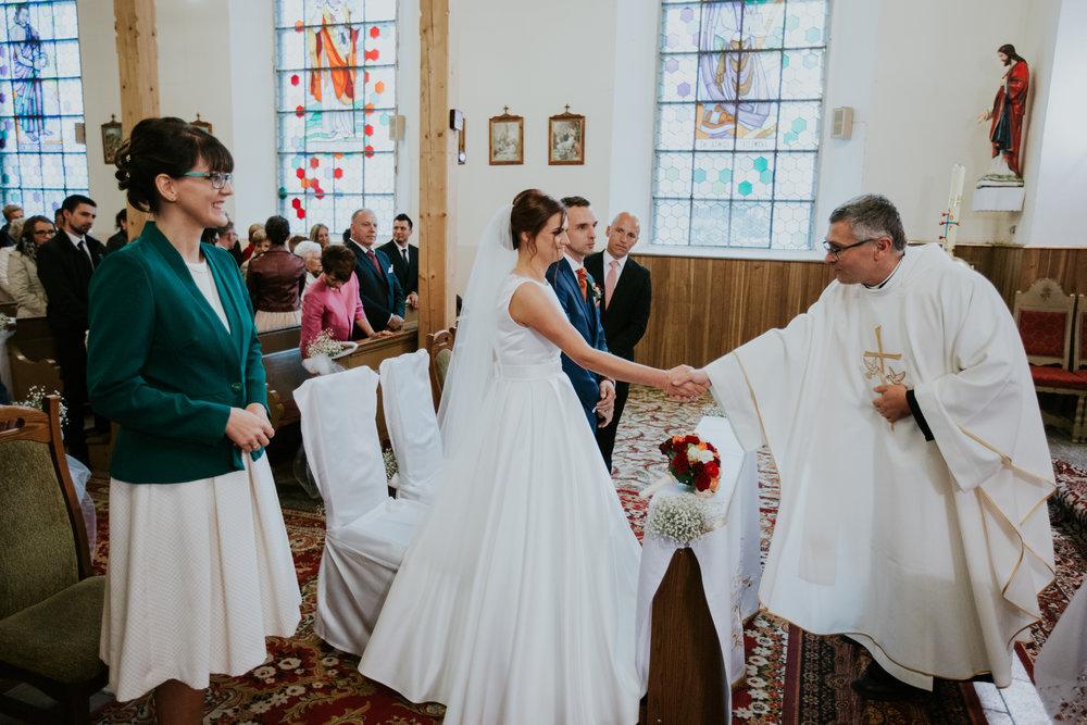 Ceremonia (74).jpg