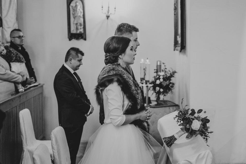 Ceremonia (24).jpg