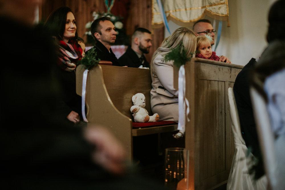 Ceremonia (29).jpg
