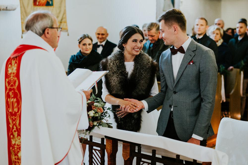 Ceremonia (32).jpg