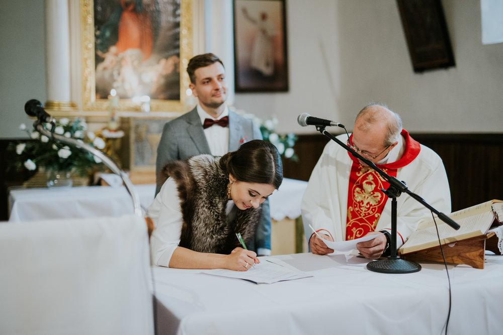 Ceremonia (61).jpg
