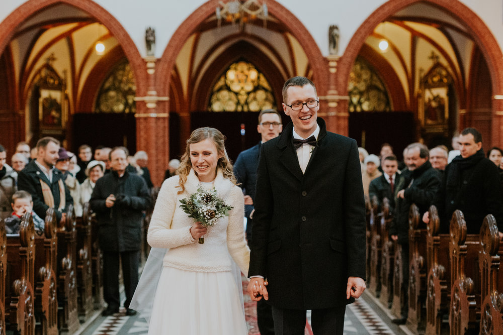 Ceremonia (20).jpg