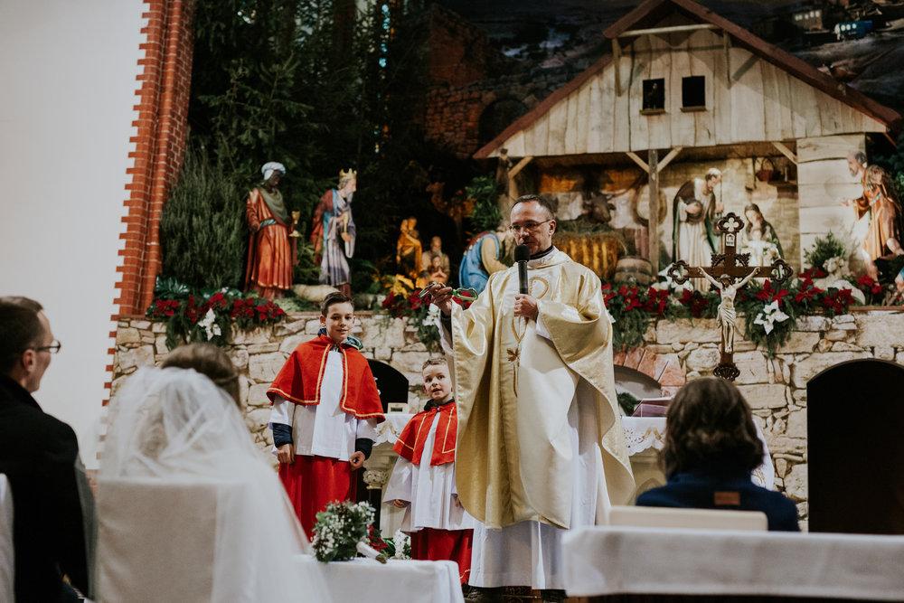 Ceremonia (40).jpg
