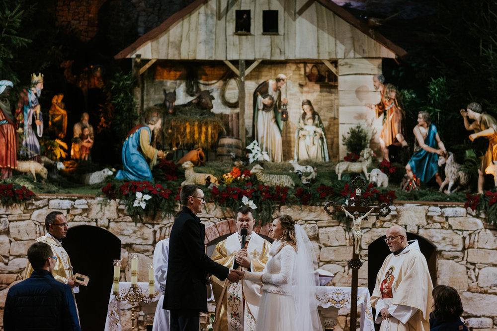 Ceremonia (44).jpg