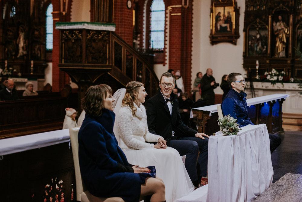 Ceremonia (60).jpg