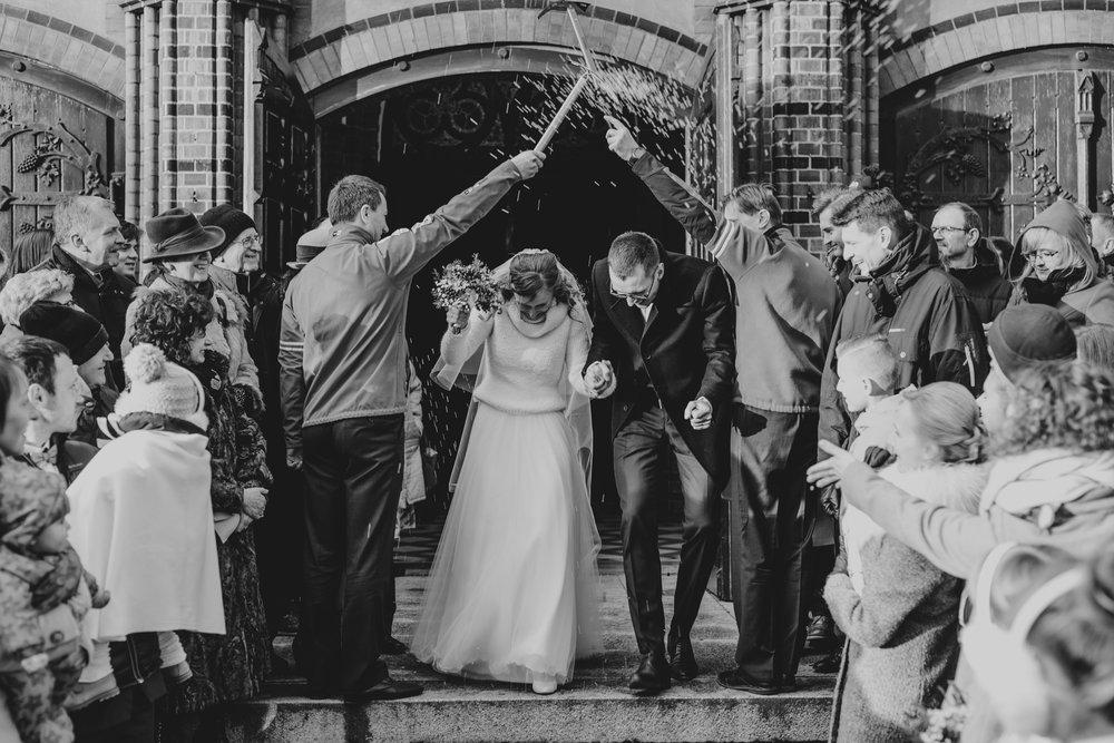 Ceremonia (82).jpg
