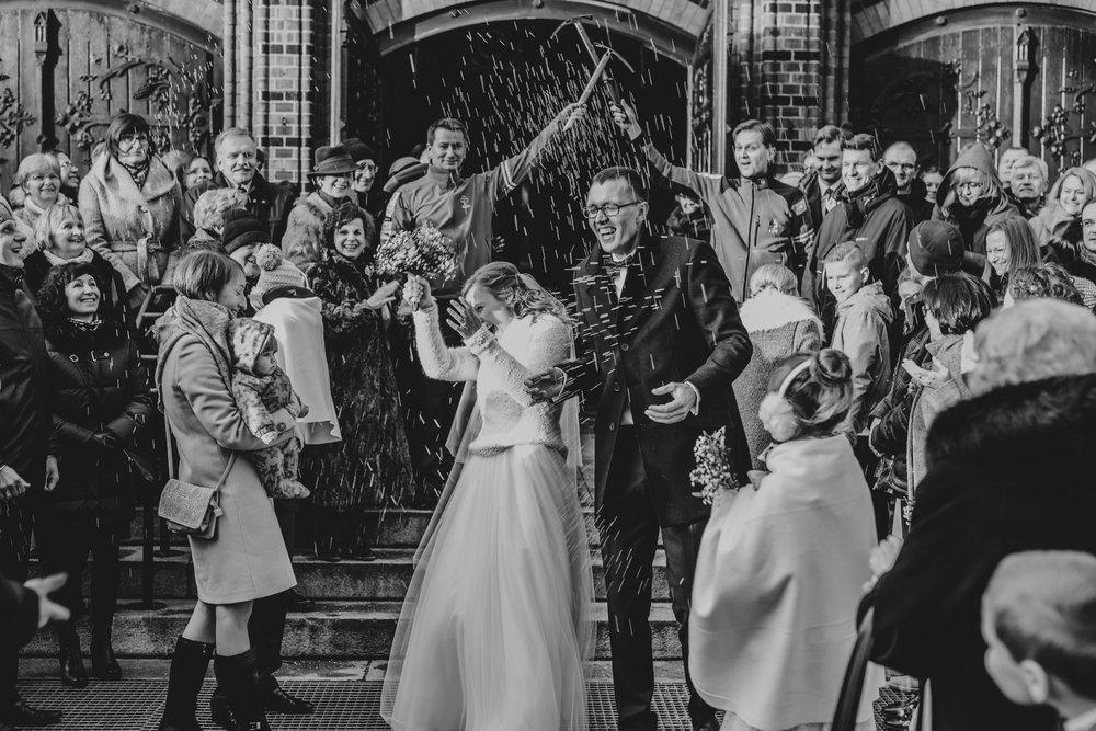 Ceremonia (83).jpg