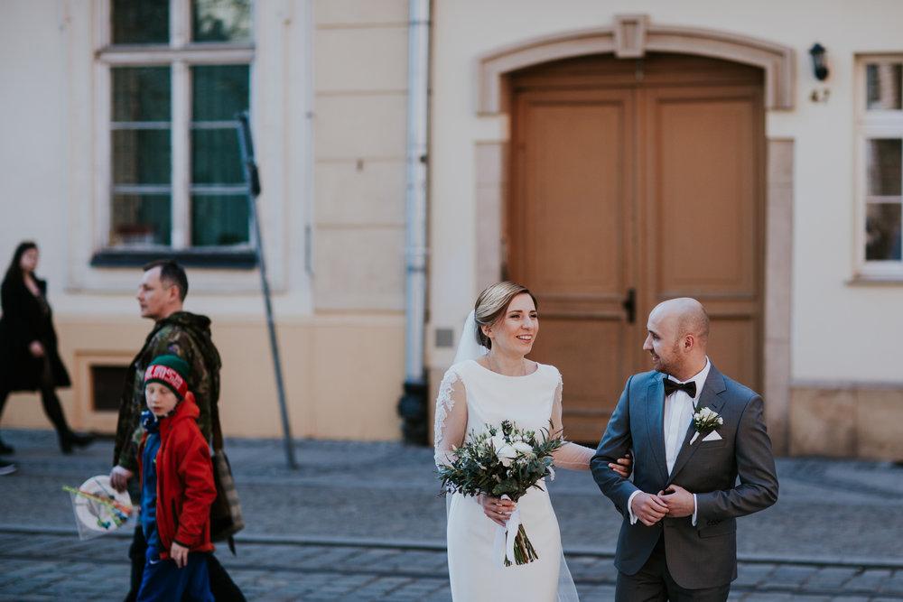 Ceremonia (4).jpg