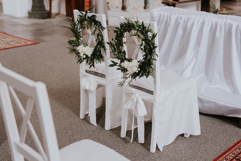 Ceremonia (5).jpg