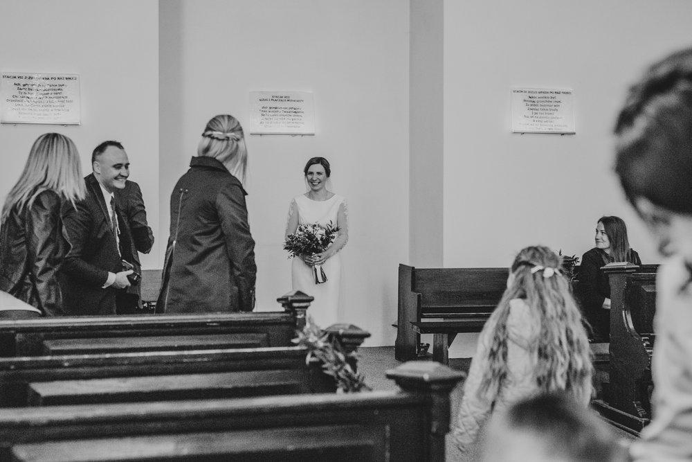 Ceremonia (6).jpg
