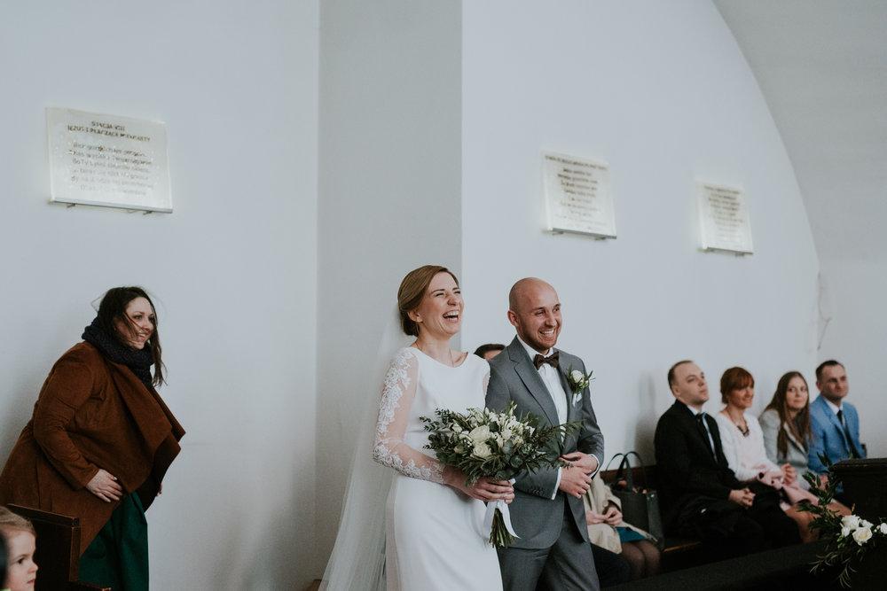 Ceremonia (9).jpg