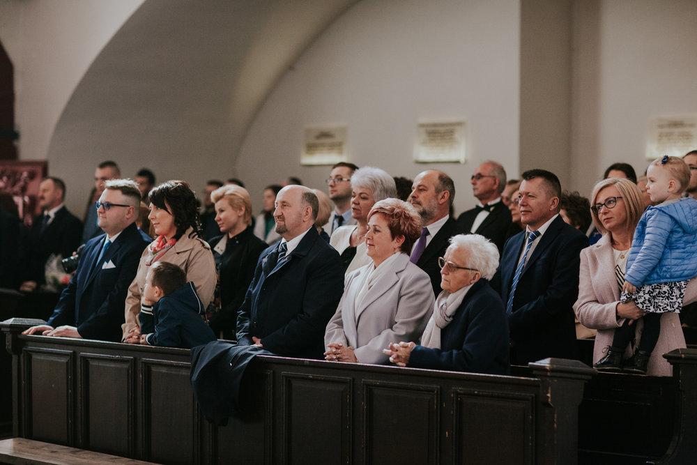 Ceremonia (25).jpg