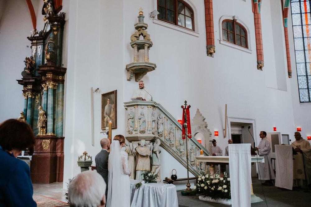 Ceremonia (33).jpg