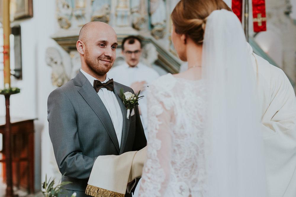 Ceremonia (45).jpg