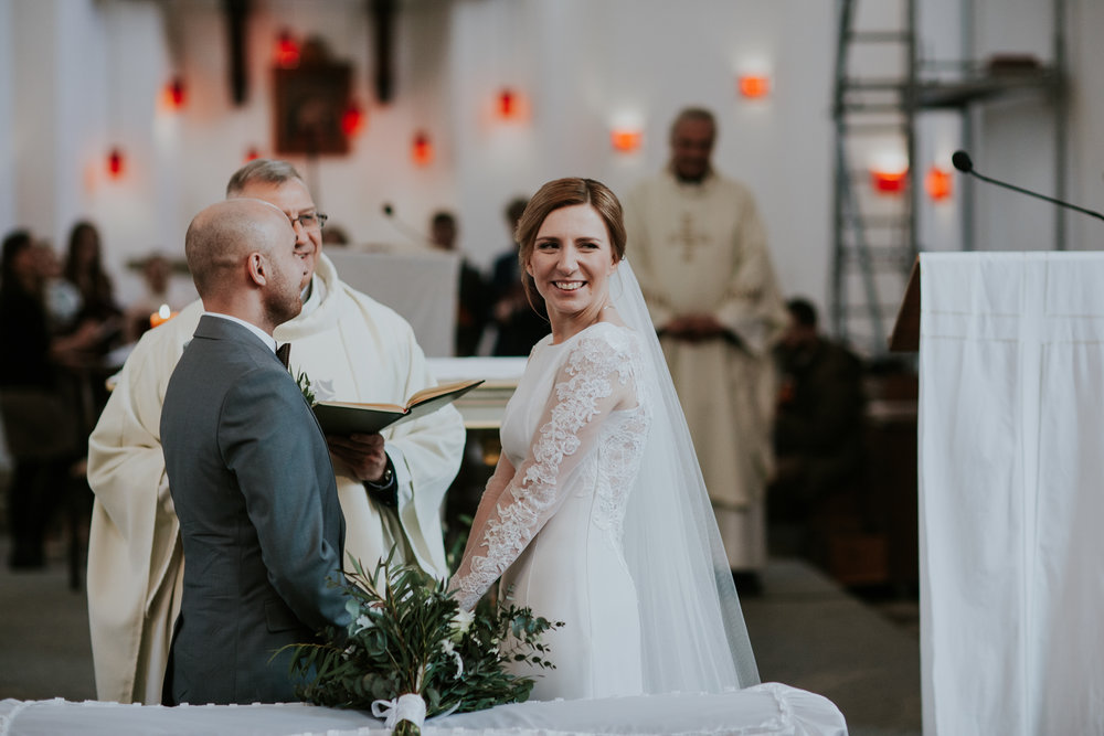 Ceremonia (48).jpg