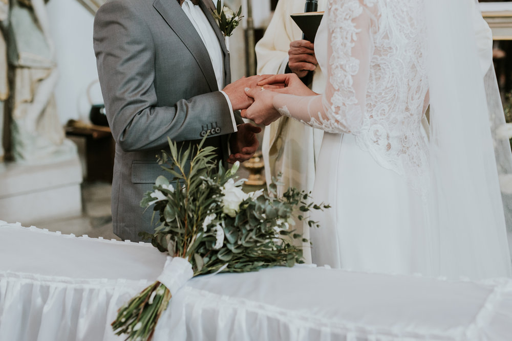 Ceremonia (58).jpg