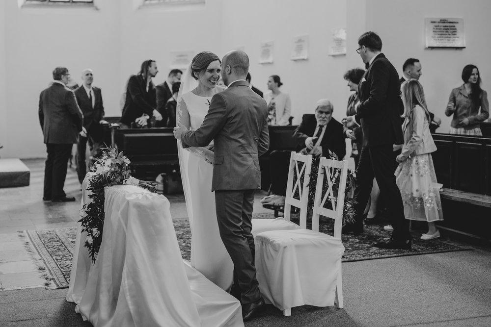 Ceremonia (71).jpg