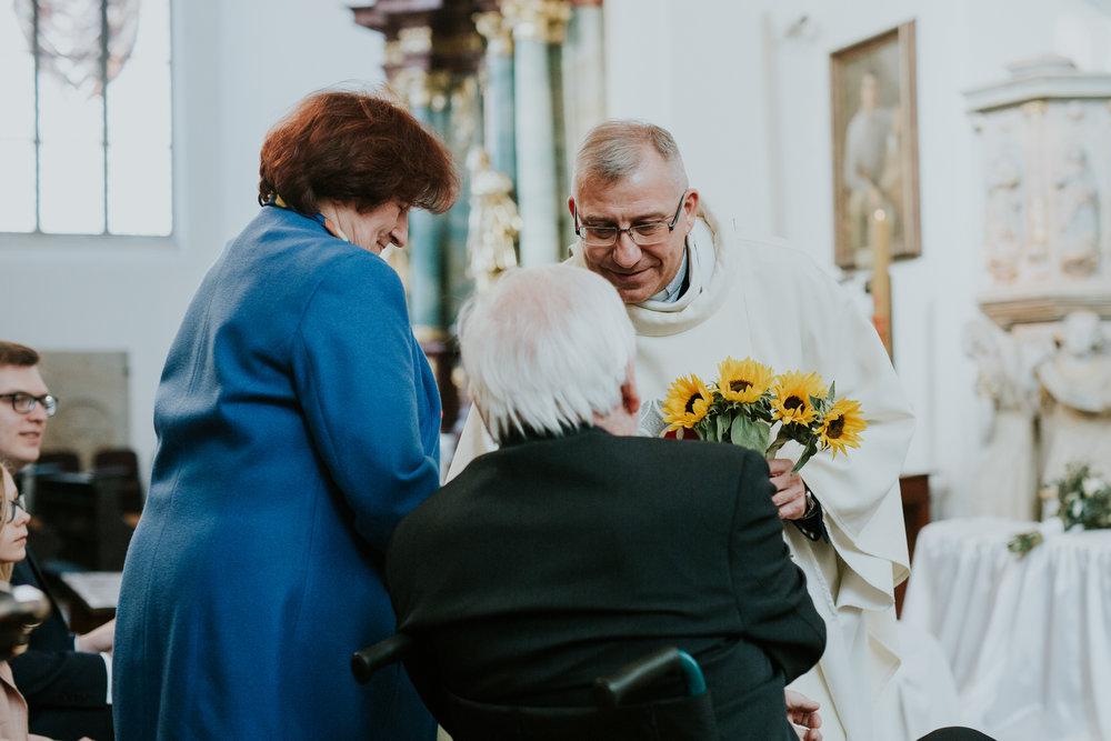 Ceremonia (85).jpg