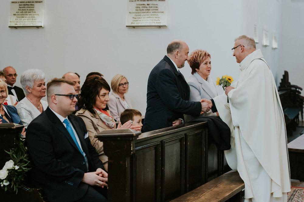 Ceremonia (86).jpg