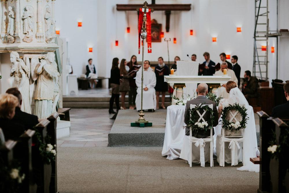 Ceremonia (88).jpg