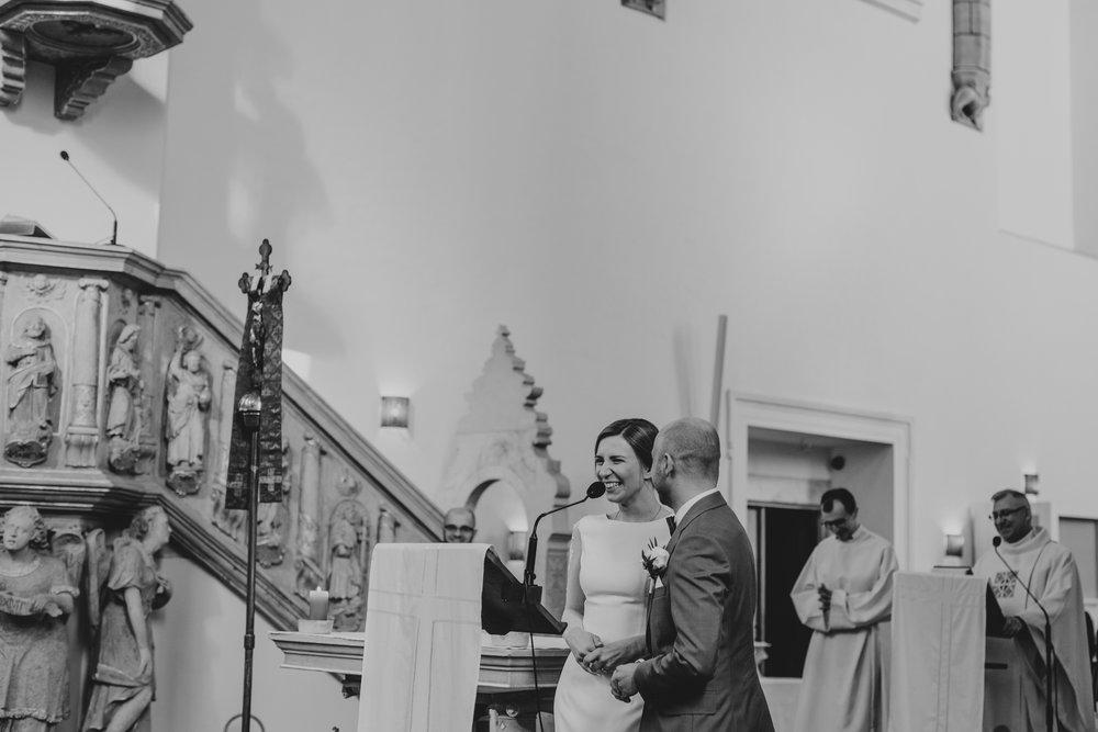 Ceremonia (90).jpg