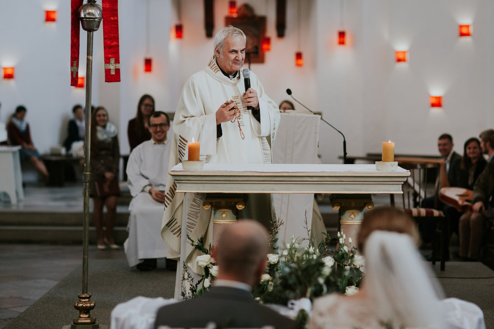 Ceremonia (91).jpg