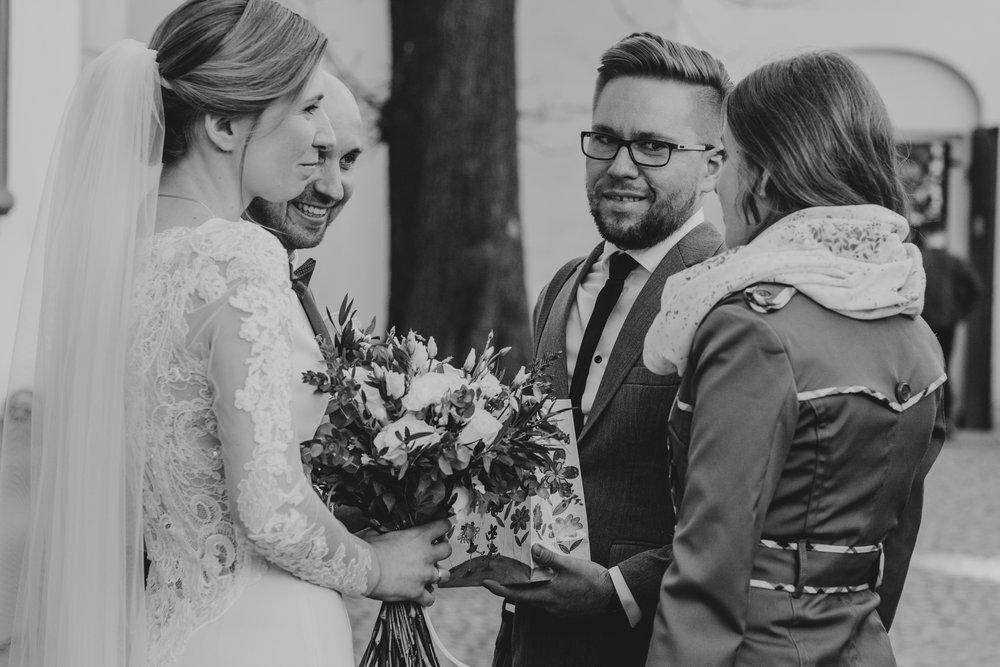 Ceremonia (105).jpg
