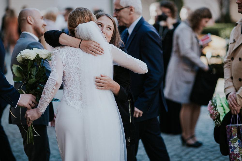 Ceremonia (112).jpg