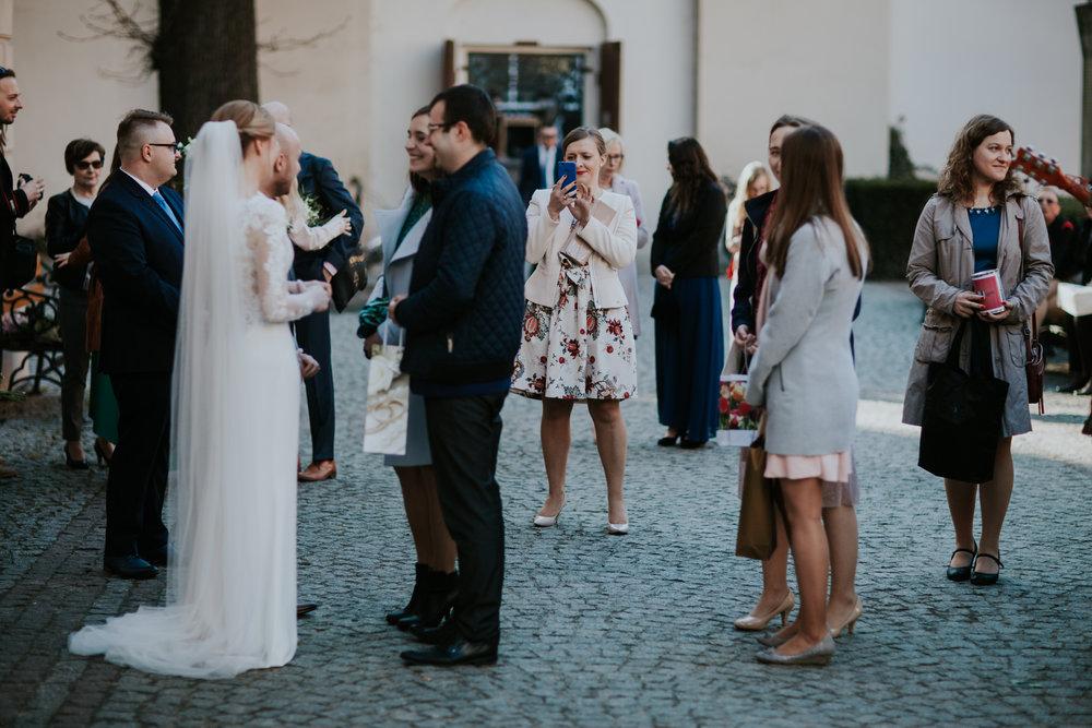 Ceremonia (116).jpg