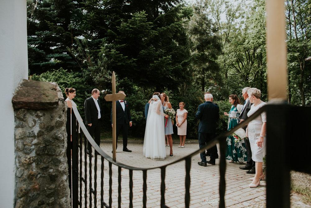 Ceremonia (12).jpg