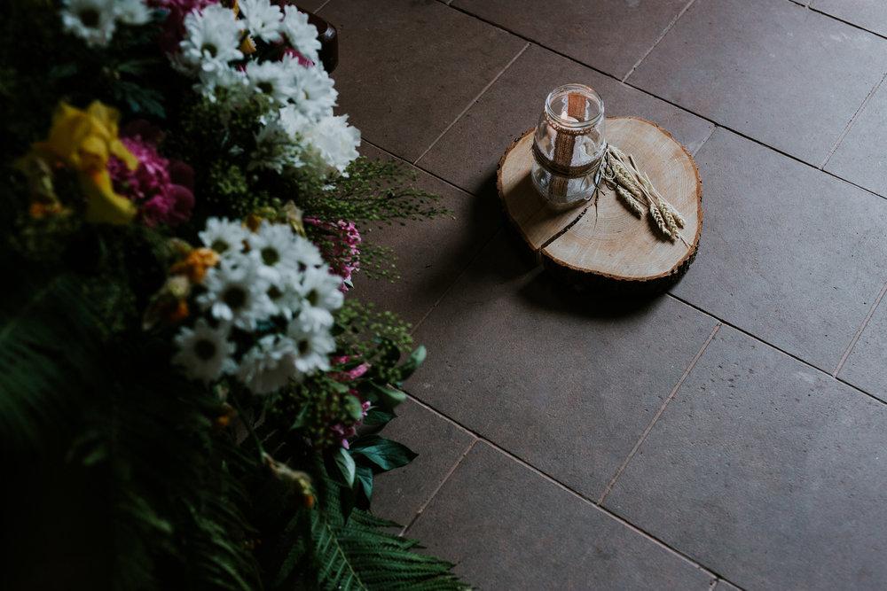 Ceremonia (16).jpg