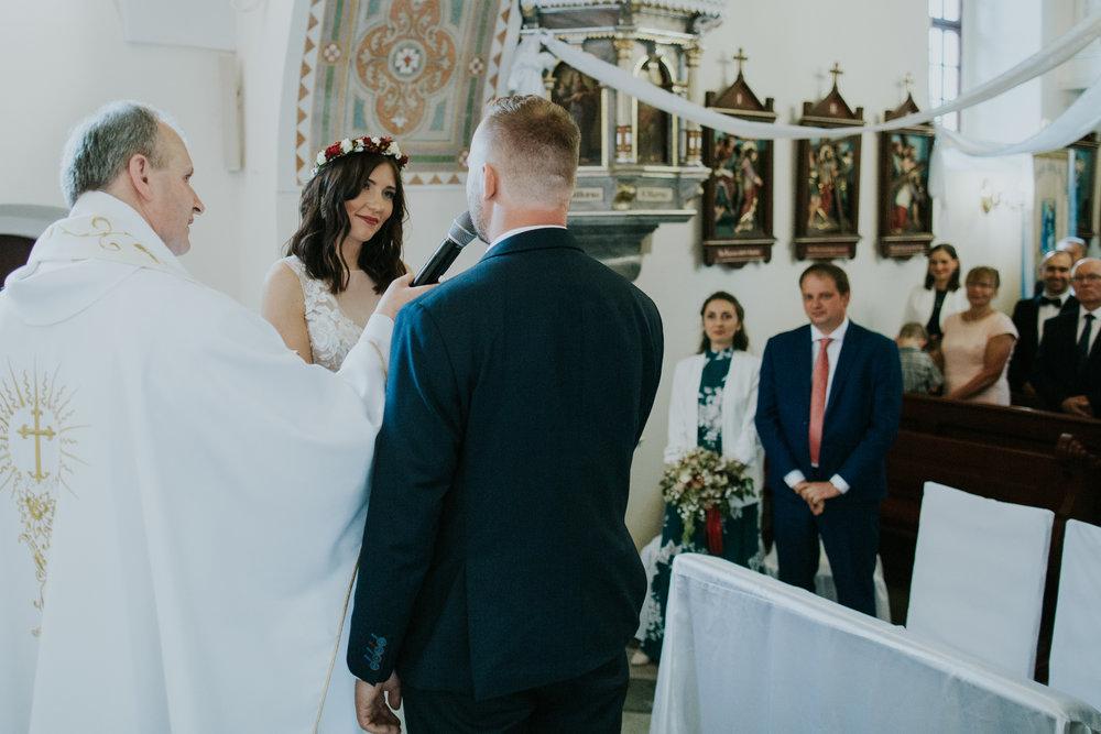 Ceremonia (46).jpg