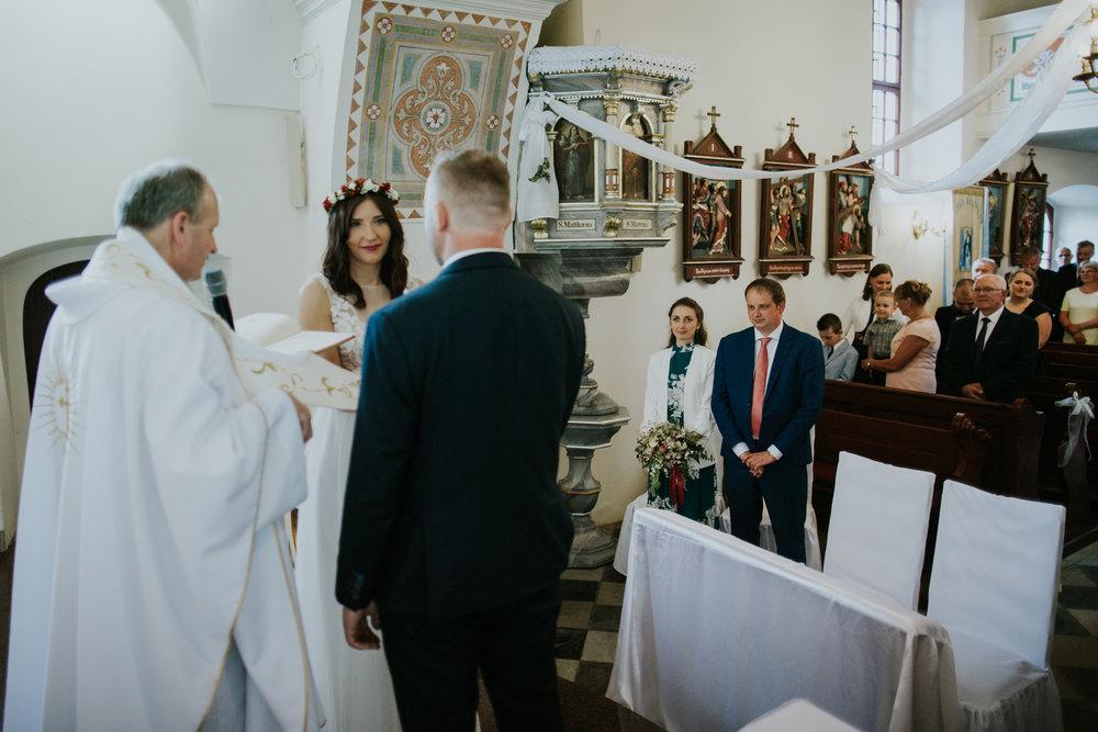 Ceremonia (50).jpg