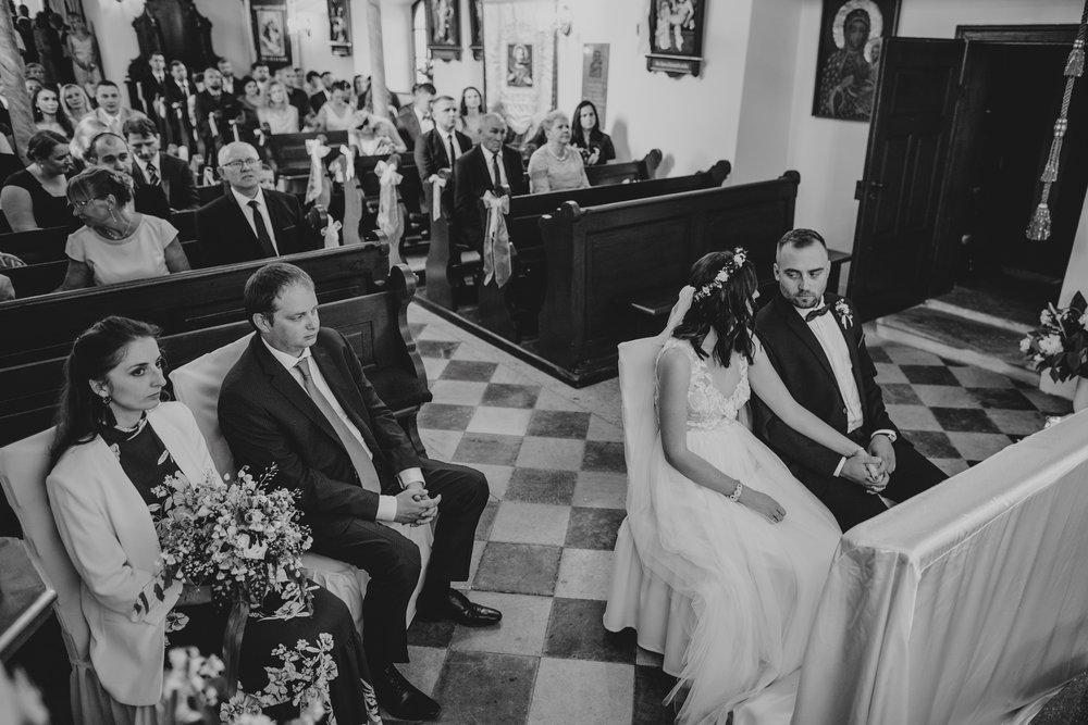 Ceremonia (62).jpg
