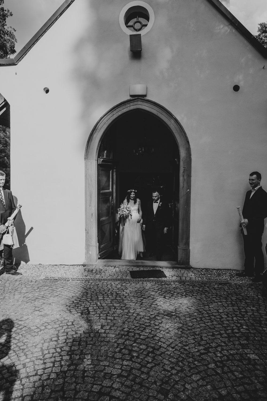 Ceremonia (79).jpg