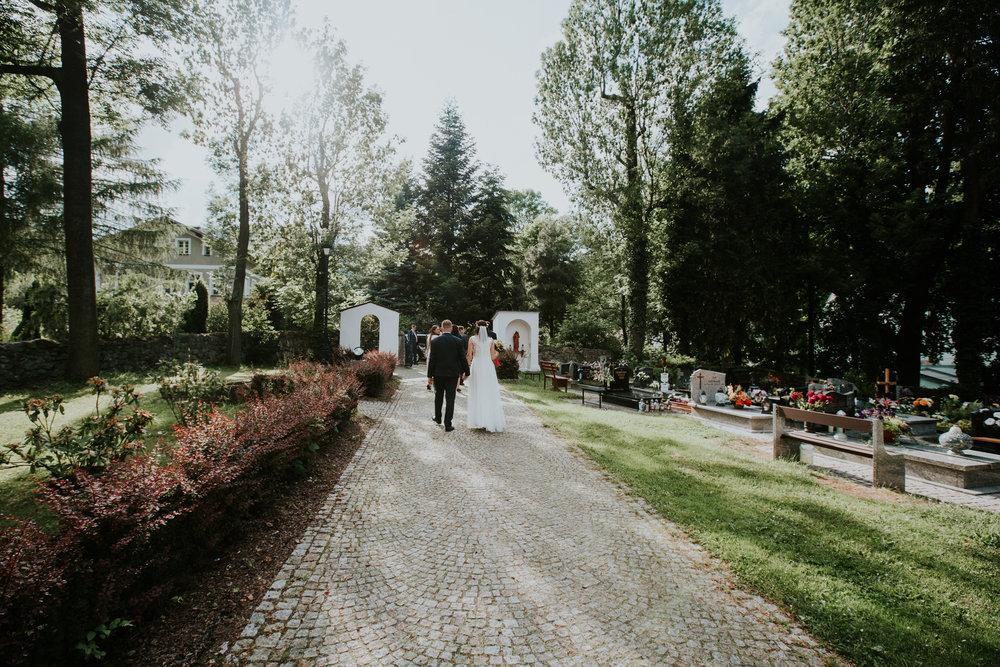 Ceremonia (92).jpg