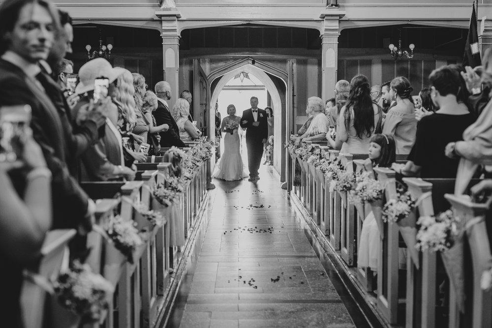 Ceremony (30).jpg