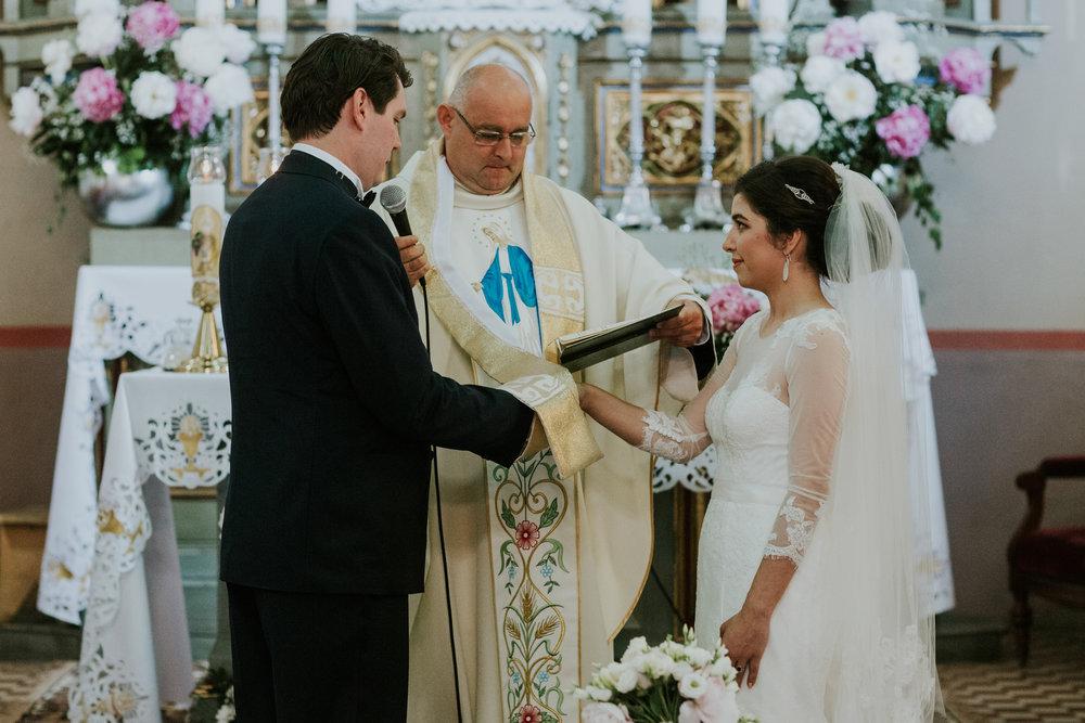 Ceremony (65).jpg