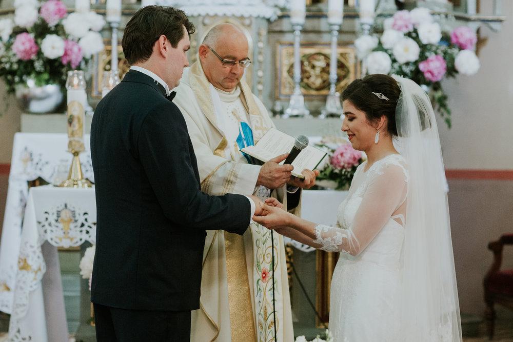 Ceremony (73).jpg