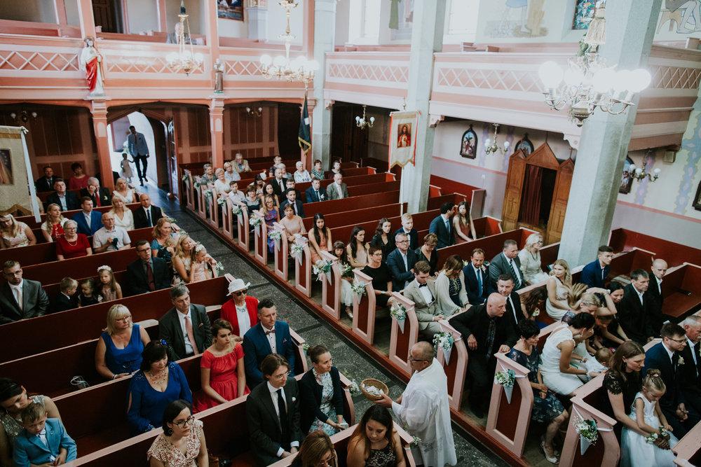 Ceremony (82).jpg