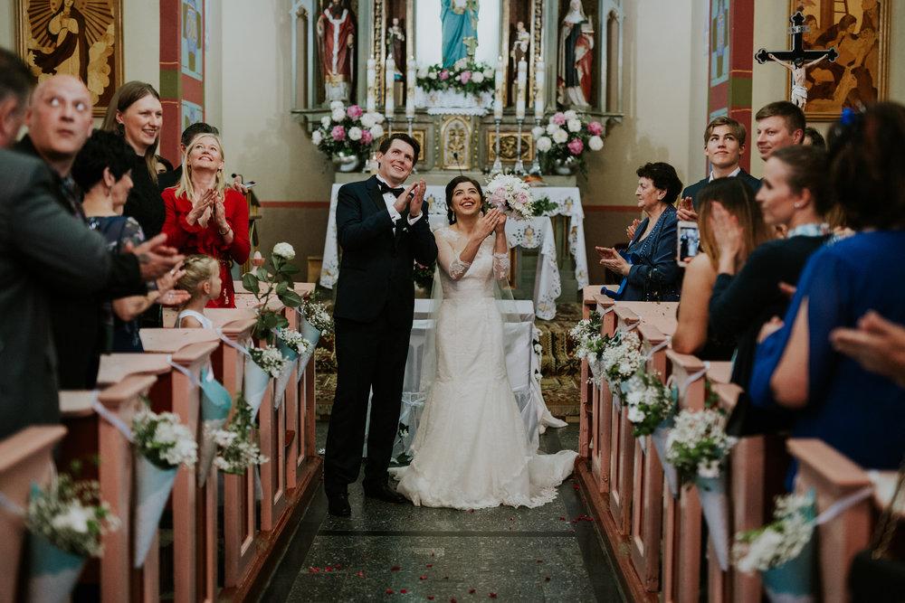 Ceremony (104).jpg