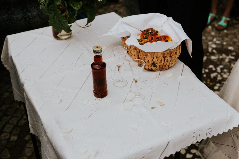 Ceremony (118).jpg