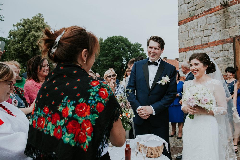 Ceremony (122).jpg