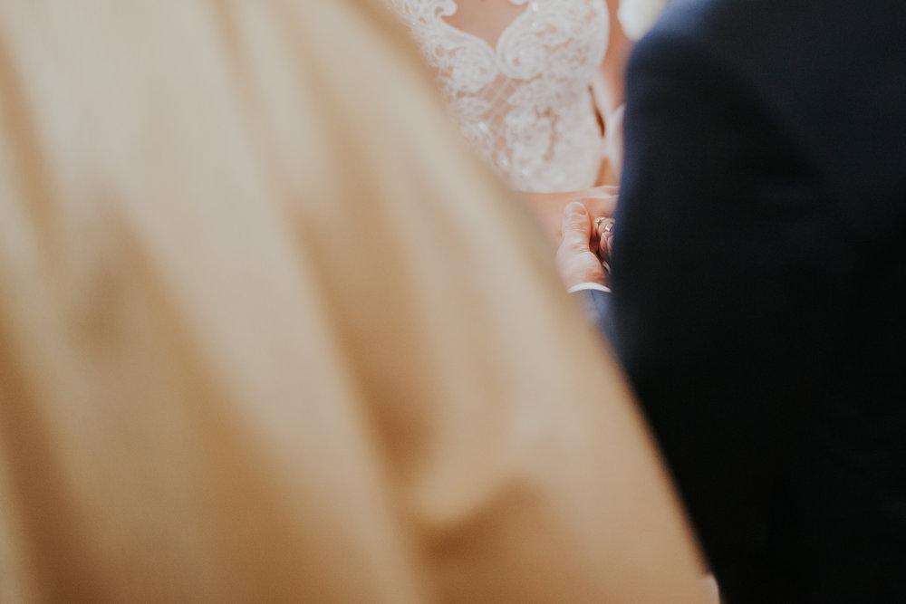 Ceremonia (36).jpg