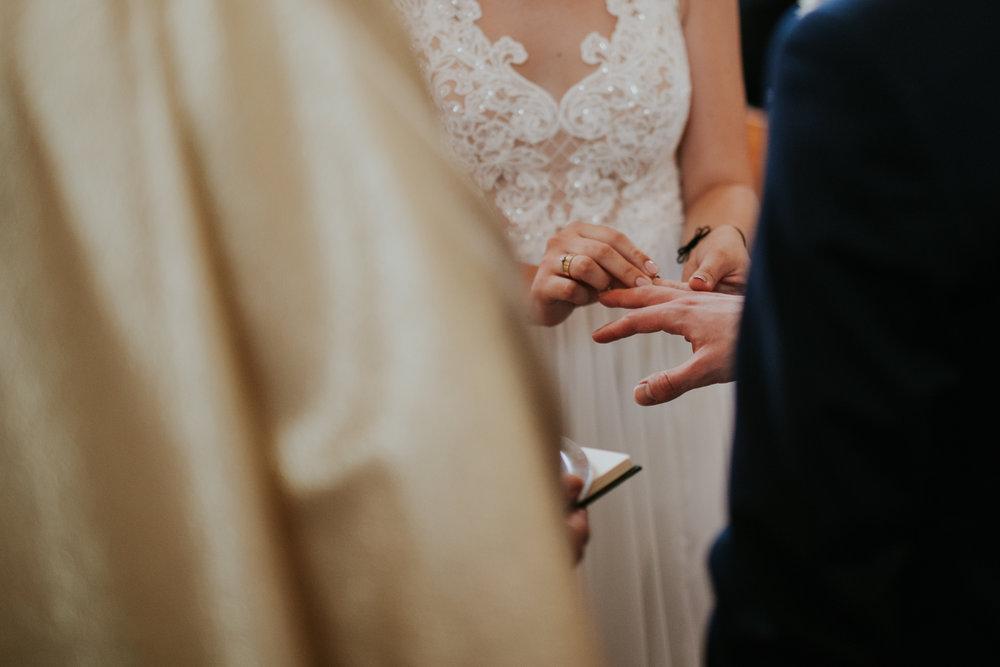 Ceremonia (39).jpg