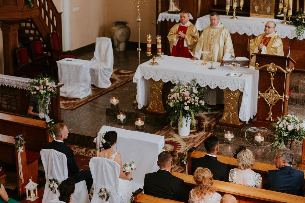 Ceremonia (43).jpg