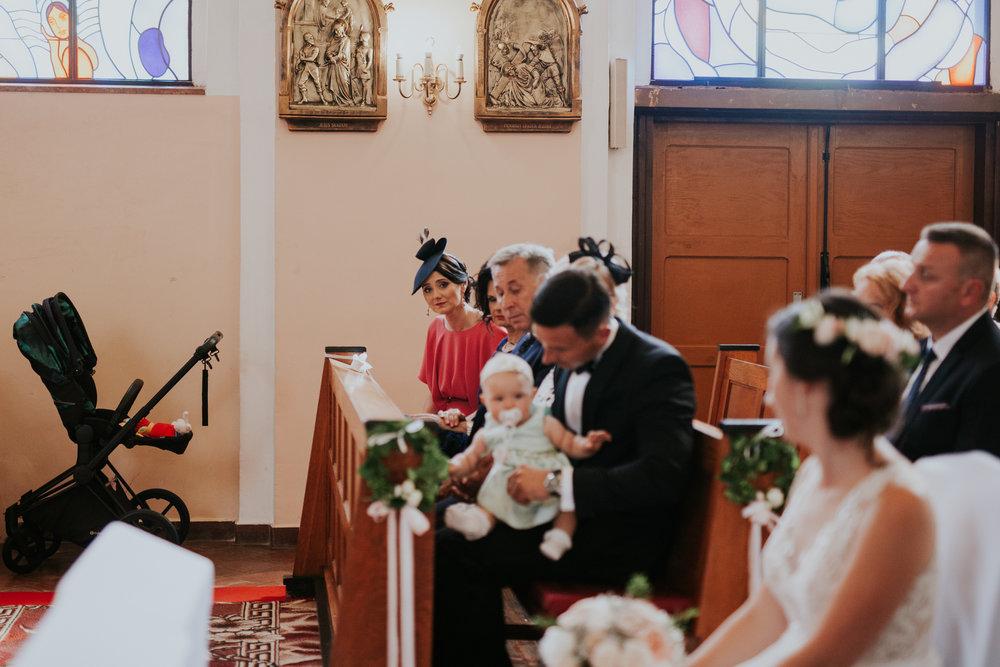 Ceremonia (55).jpg
