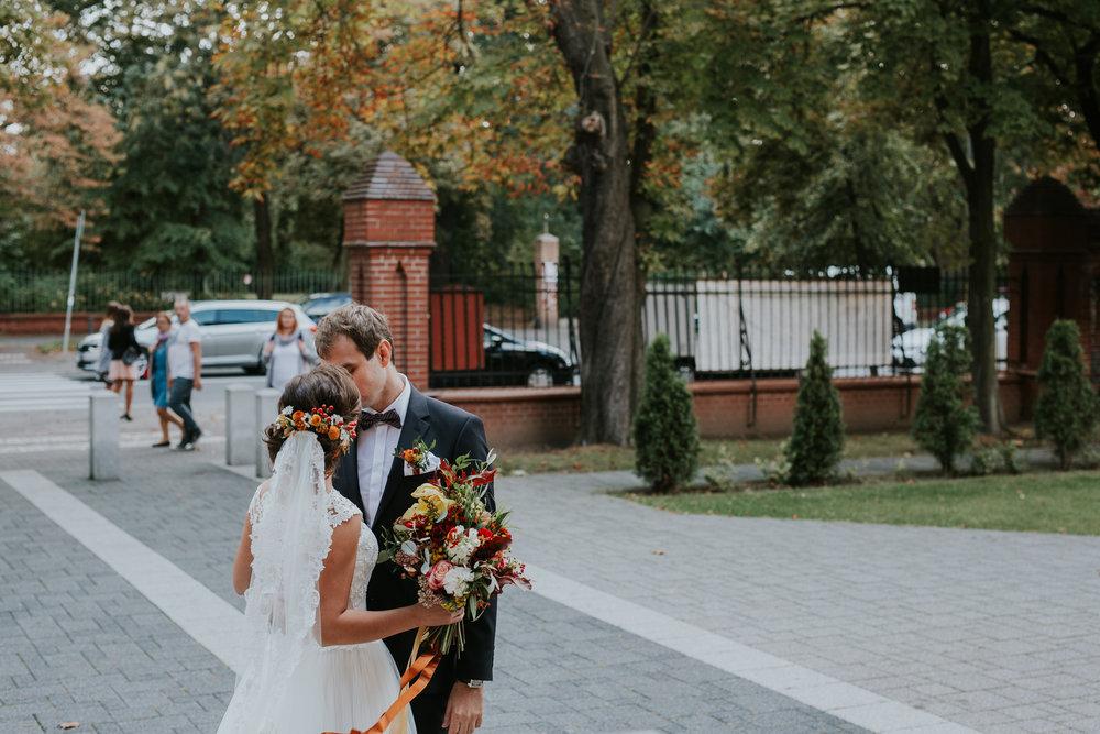 Ceremonia (7).jpg