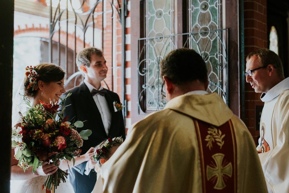 Ceremonia (18).jpg